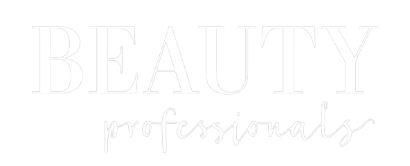 Beauty Professionals
